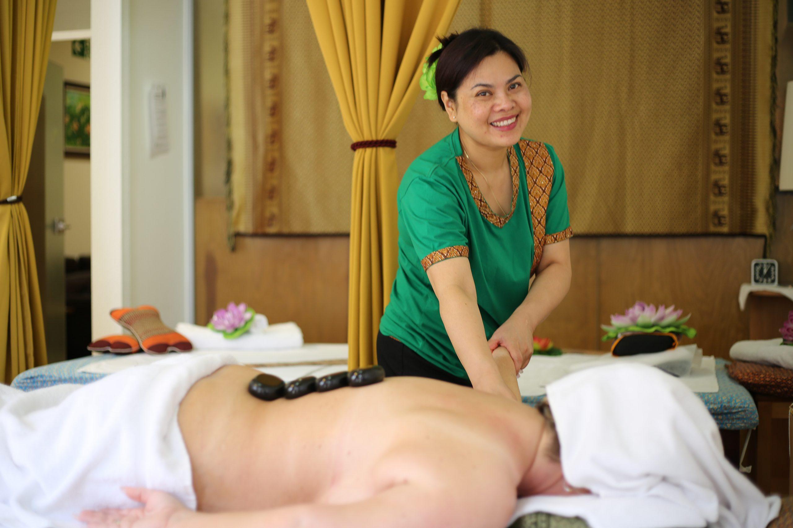 Jasmin's Thaimassage_Frankfurt_113